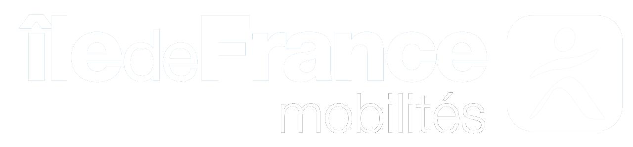 ile-de-france-mobilités-ex-stif-logo